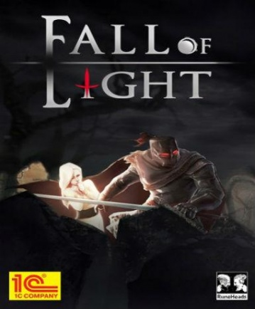/products/fall-of-light/fall-of-light-steam-key.jpg