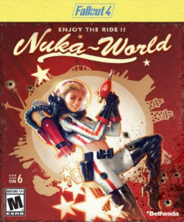 /products/fallout-4-nuka-world-dlc/fallout-4-nuka-world-dlc-steam-key.jpg