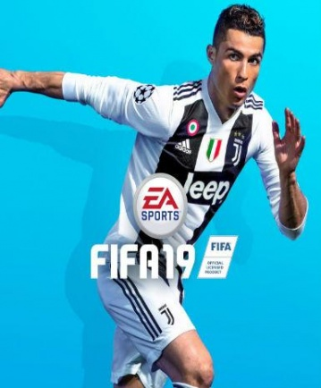 /products/fifa-19/fifa-19-origin-key.jpg