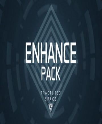 /products/fractured-space-enhance-pack/fractured-space-enhance-pack-steam-key.jpg