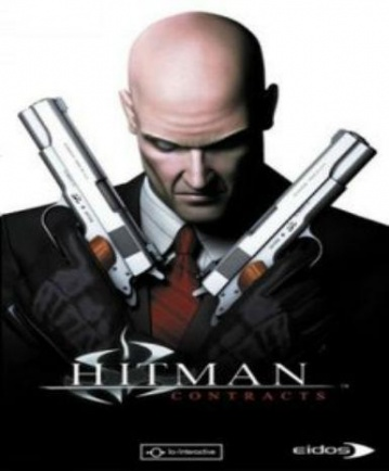 /products/hitman-contracts/hitman-contracts-steam-key.jpg
