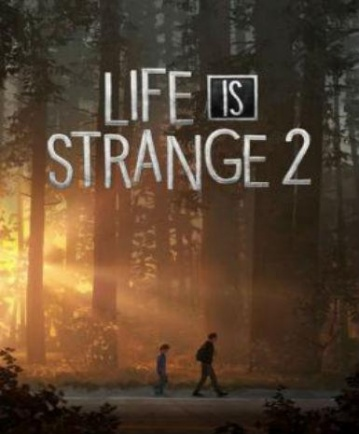 /products/life-is-strange-2-complete-season/life-is-strange-2-complete-season-steam-key.jpg