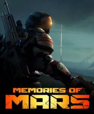 /products/memories-of-mars-incl-early-access/memories-of-mars-incl-early-access-steam-key.jpg