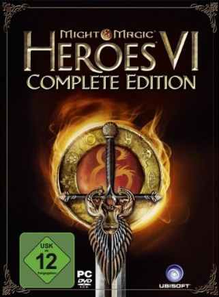/products/might-amp-magic-heroes-vi-complete-edition/might-amp-magic-heroes-vi-complete-edition-uplay-key.jpg