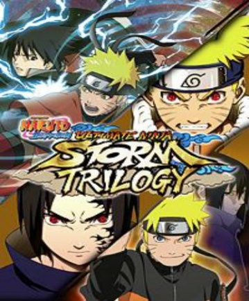 /products/naruto-shippuden-ultimate-ninja-storm-trilogy/naruto-shippuden-ultimate-ninja-storm-trilogy-steam-key.jpg