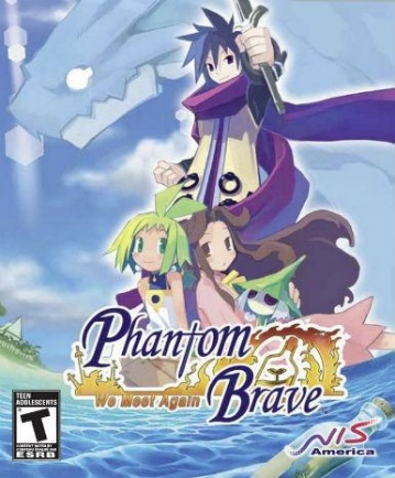 /products/phantom-brave/phantom-brave-steam-key.jpg