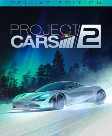 /products/project-cars-2-deluxe-edition/project-cars-2-deluxe-edition-steam-key.jpg