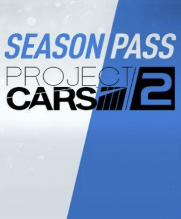 /products/project-cars-2-season-pass-dlc/project-cars-2-season-pass-dlc-steam-key.jpg