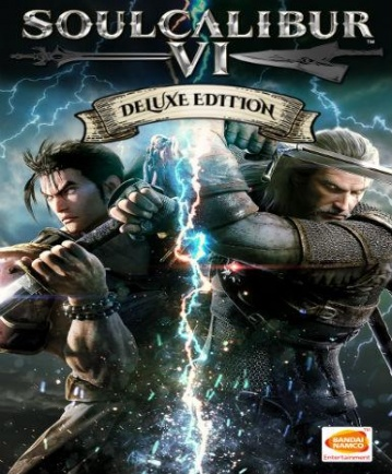 /products/soulcalibur-vi-deluxe-edition/soulcalibur-vi-deluxe-edition-steam-key.jpg