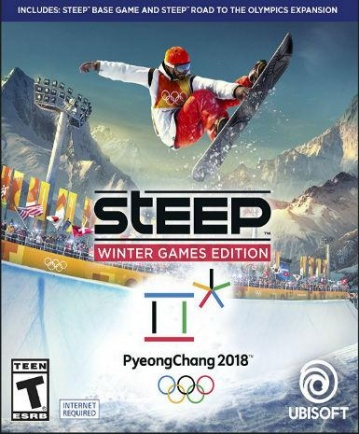 /products/steep-winter-games-edition/steep-winter-games-edition-uplay-key.jpg