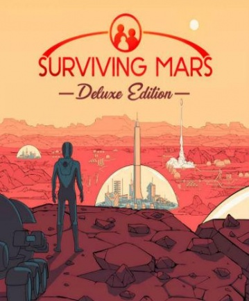 /products/surviving-mars-deluxe-edition/surviving-mars-deluxe-edition-steam-key.jpg