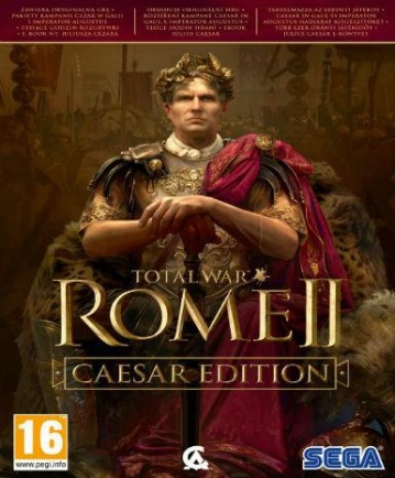 /products/total-war-rome-2-caesar-edition/total-war-rome-2-caesar-edition-steam-key.jpg