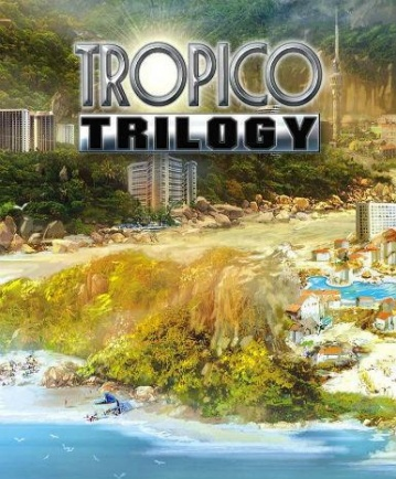 /products/tropico-trilogy/tropico-trilogy-steam-key.jpg
