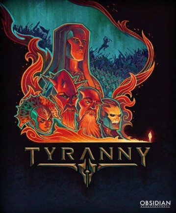 /products/tyranny-commander-edition/tyranny-commander-edition-steam-key.jpg