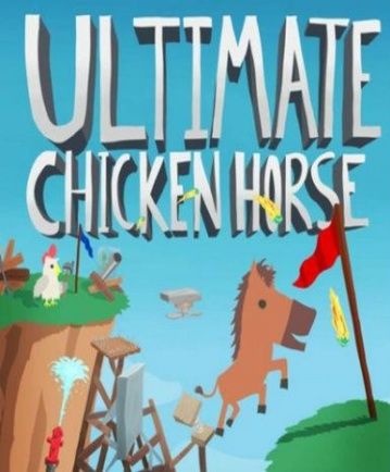 /products/ultimate-chicken-horse/ultimate-chicken-horse-steam-key.jpg