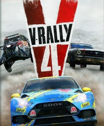 /products/v-rally-4/v-rally-4-steam-key.jpg