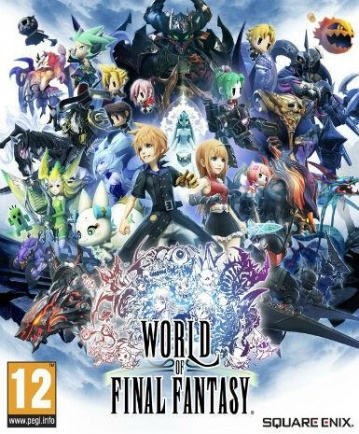 /products/world-of-final-fantasy/world-of-final-fantasy-steam-key.jpg