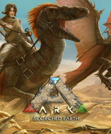 /products/ark-scorched-earth-expansion-pack-dlc/ark-scorched-earth-expansion-pack-dlc-steam-key.jpg