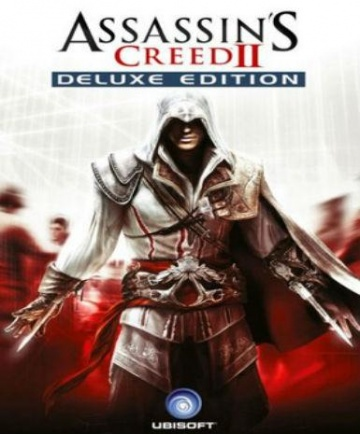 /products/assassin-s-creed-ii-deluxe-edition/assassin-s-creed-ii-deluxe-edition-uplay-key.jpg