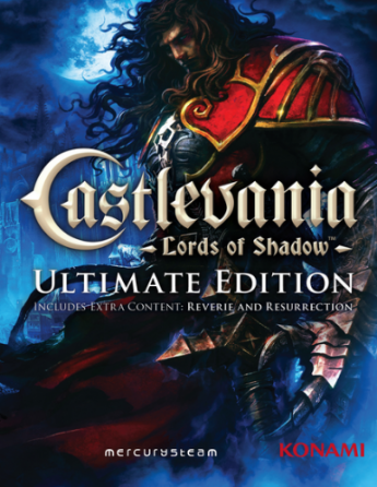 /products/castlevania-lords-of-shadow-ultimate-edition/castlevania-lords-of-shadow-ultimate-edition-steam-key.png