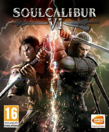 /products/soulcalibur-vi/soulcalibur-vi-steam-key.jpg