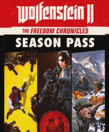 /products/wolfenstein-ii-the-new-colossus-season-pass-dlc/wolfenstein-ii-the-new-colossus-season-pass-dlc-steam-key.jpg