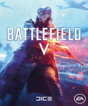 /products/battlefield-5/battlefield-5-origin-key.jpg