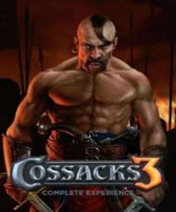 /products/cossacks-3-complete-experience/cossacks-3-complete-experience-steam-key.jpg