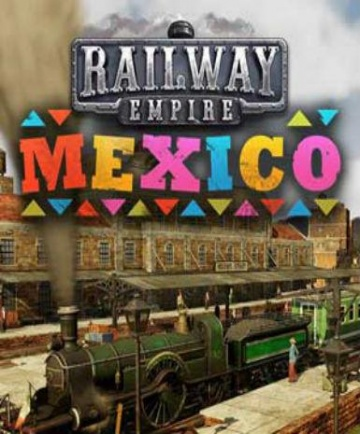 /products/railway-empire-mexico-dlc/railway-empire-mexico-dlc-steam-key.jpg