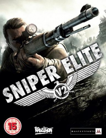 /products/sniper-elite-v2/sniper-elite-v2-steam-key.jpg