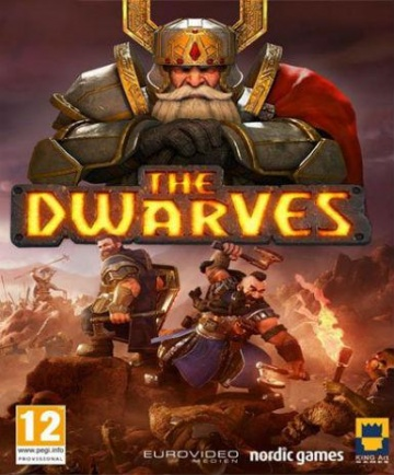 /products/the-dwarves/the-dwarves-steam-key.jpg