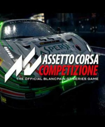 /products/assetto-corsa-competizione-incl-early-access/assetto-corsa-competizione-incl-early-access-steam-key.jpg