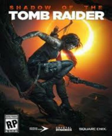 /products/shadow-of-the-tomb-raider/shadow-of-the-tomb-raider-steam-key.jpg