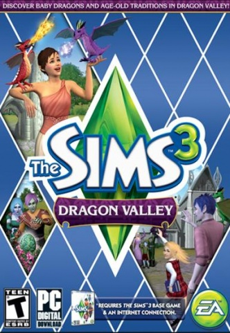 /products/the-sims-3-dragon-valley/the-sims-3-dragon-valley-origin-key.jpg